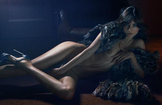 eroticheskie-foto-mira