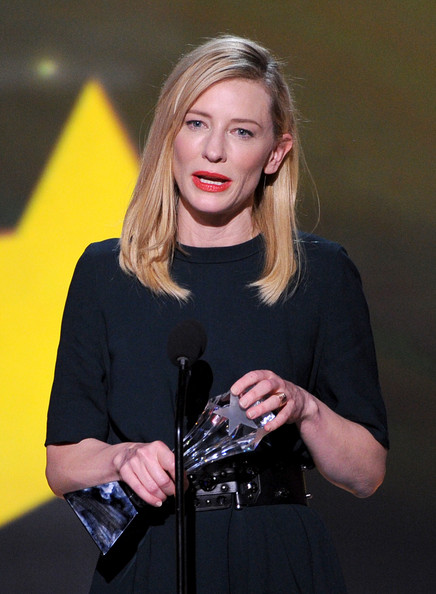Cate-Blanchett-January-2014-BellaNaija-2014-Critics-Choice-Awards