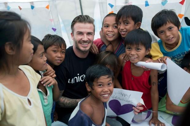 Beckham3_Tacloban_glamour_13feb14_UNICEF_b_1080x720
