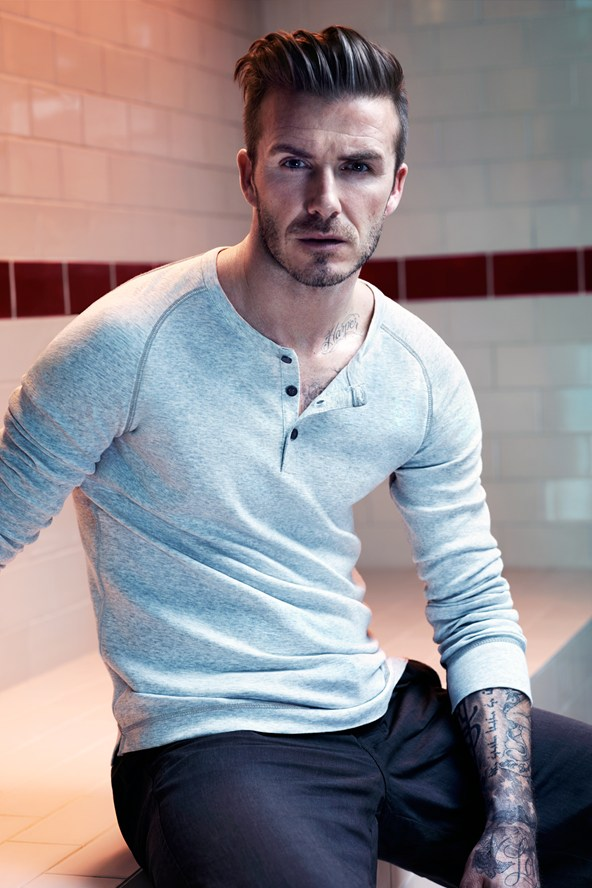 David-Beckham-HM-12-Vogue-21Aug13-PR_b_592x888