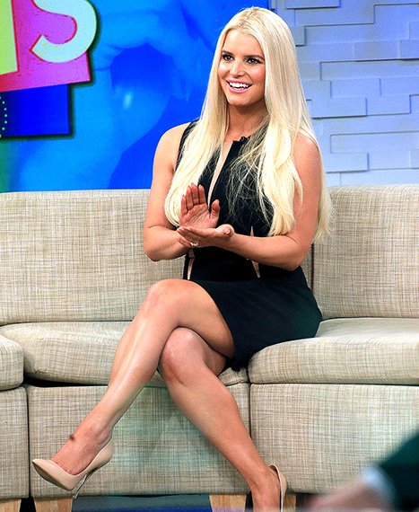 1389128177_jessica-simpson-article