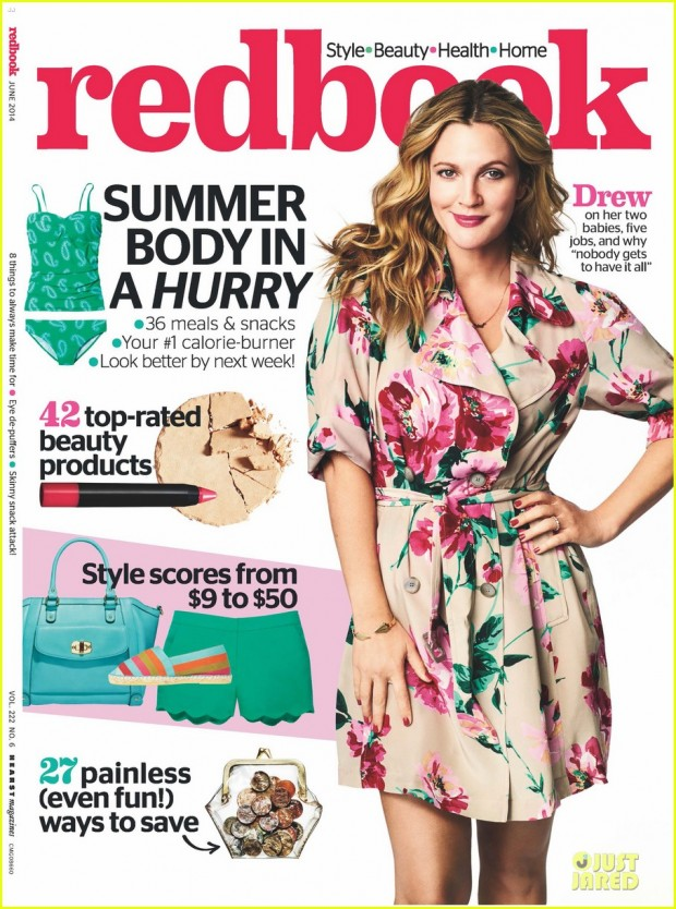 drew-barrymore-spring-redbook-magazine-cover-01