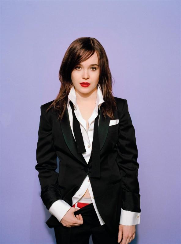 kinopoisk.ru-Ellen-Page-784190-592x800