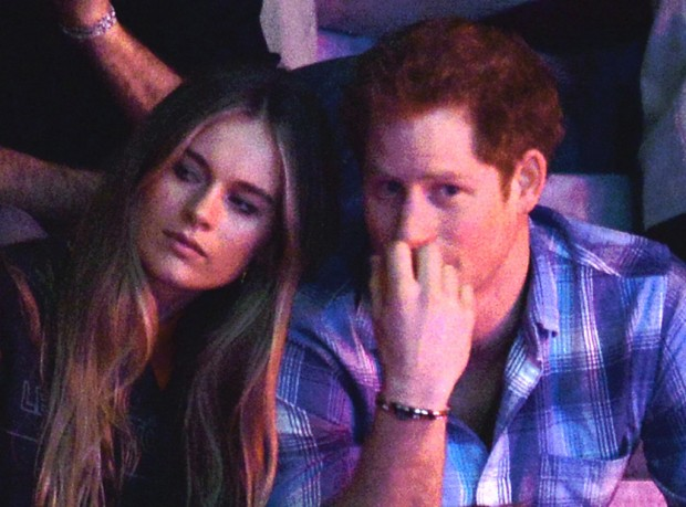 rs_1024x759-140307073323-1024.Prince-Harry-Cressida-Bonas-Couple.jl.030714