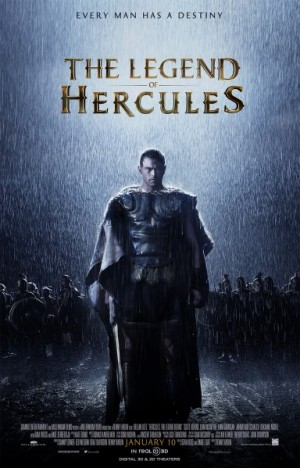 the-legend-of-hercules-poster-384x600