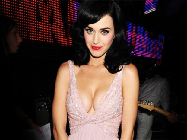 7-by_Jeff_Kravitz-Katy_Perry-001