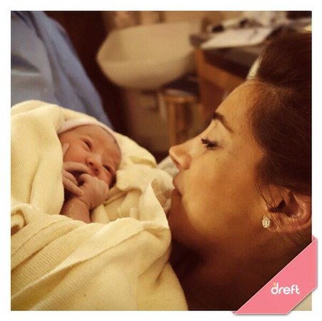 Alena-Rose-Jonas-Danielle-Jonas-Dreft-Photo-Birth-02022014-01