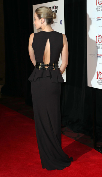 London Critics Circle Film Awards