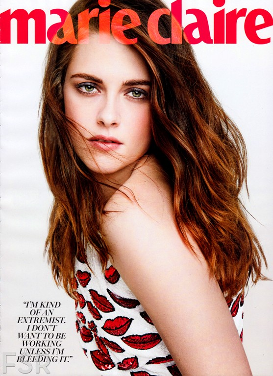 Kristen-Stewart-for-Marie-Claire-US-March-2014-1