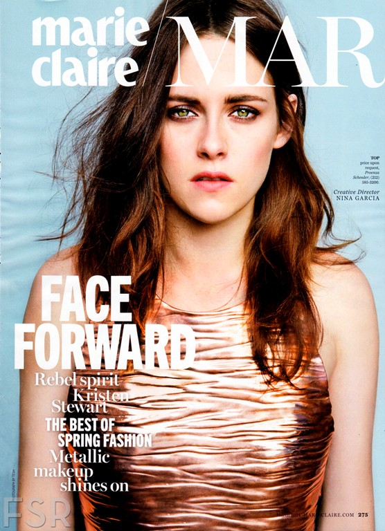 Kristen-Stewart-for-Marie-Claire-US-March-2014-3