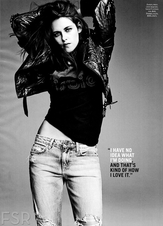 Kristen-Stewart-for-Marie-Claire-US-March-2014-5