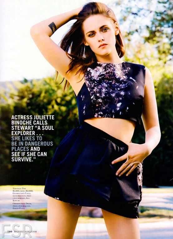 Kristen-Stewart-for-Marie-Claire-US-March-2014-6