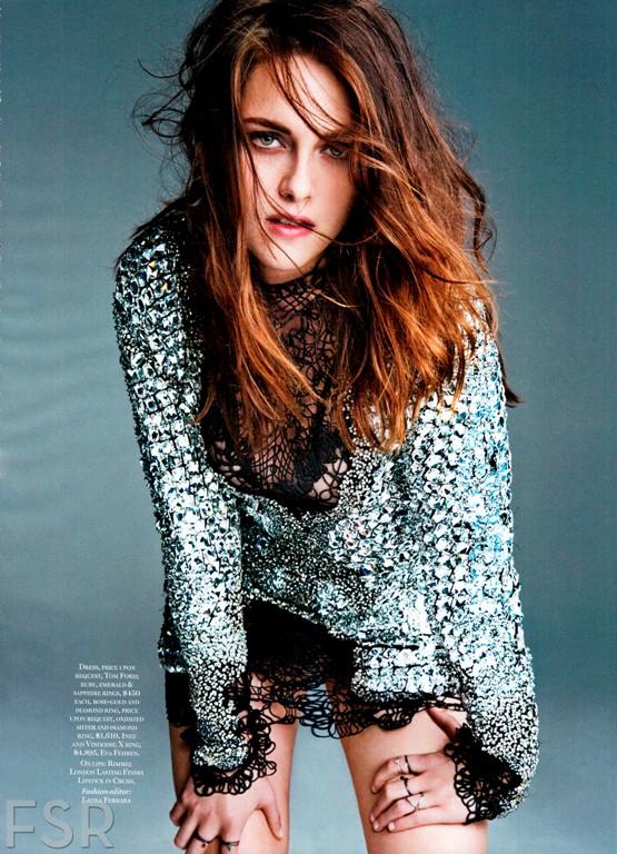 Kristen-Stewart-for-Marie-Claire-US-March-2014-7