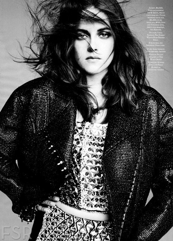Kristen-Stewart-for-Marie-Claire-US-March-2014-9