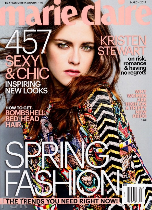 Kristen-Stewart-for-Marie-Claire-US-March-2014-