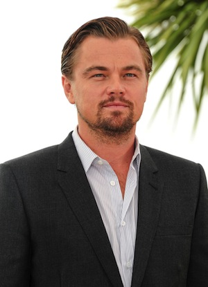 "66th Annual Cannes Film Festival - ""The Great Gatsby"" Photocall"