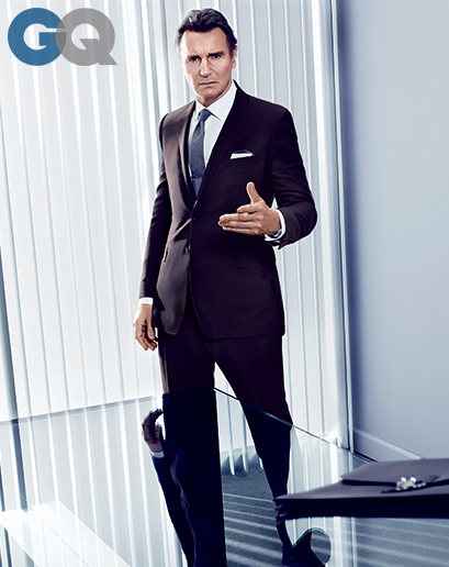 1395850157575_liam-neeson-gq-magazine-april-2014-fashion-style-suit-mens-02