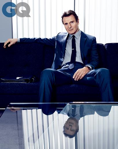 1395850157578_liam-neeson-gq-magazine-april-2014-fashion-style-suit-mens-04