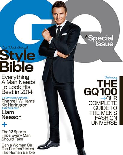 1395850157580_liam-neeson-gq-magazine-april-2014-fashion-style-suit-mens-06