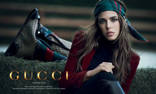 charlotte-casiraghi-gucci-forever-now-01-934x568-jpg