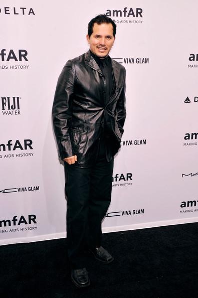 amfAR New York Gala