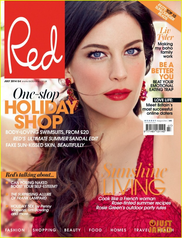 liv-tyler-covers-red-magazine-july-2014-01