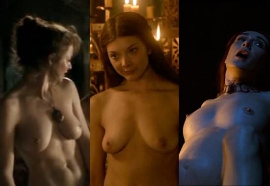 igri-golie-dami