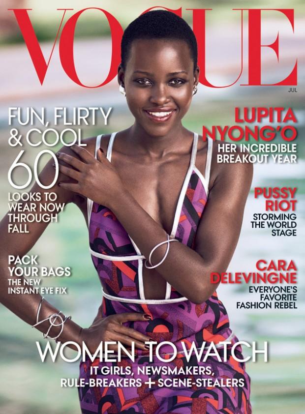 rs_634x862-140619080755-rs_634x862-140619075937-634.Lupita-Nyongo-First-Vogue-Cover.jl.061914
