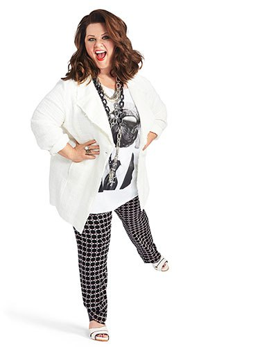 melissa-mccarthy-covers-redbook-magazine-july-2014-issue-1