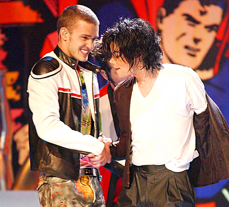 88971893_Justin-Timberlake-Michael-Jackson-467