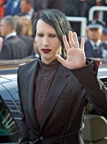 220px-Marilyn_Manson_Cannes