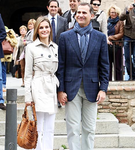 Princess-Letizia-Prince-Felipe-lg