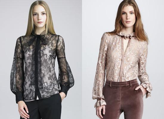 Одежда из турции polska-moda net