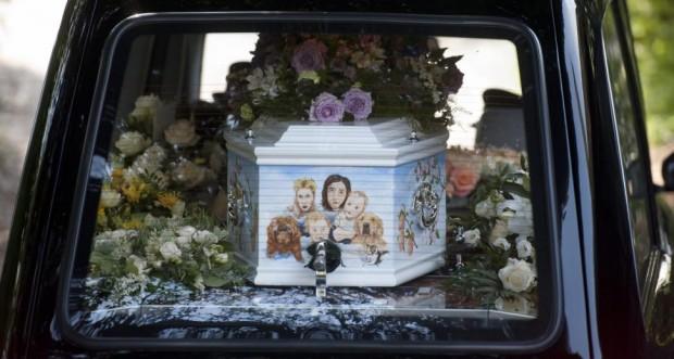 epaselect-britain-geldof-funeral