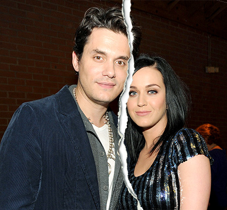 1393438965_john-mayer-katy-perry-artcile