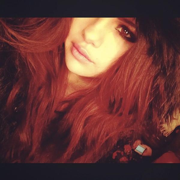 rs_600x600-140422155950-600.Selena-Gomez-3-jmd-042214_copy