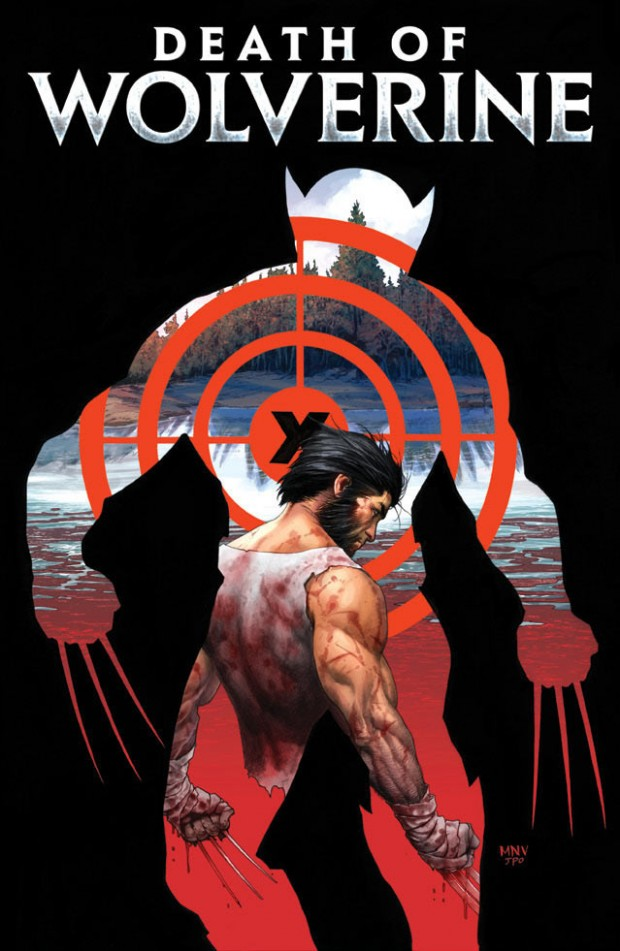 Death-of-Wolverine-McNiven-cover