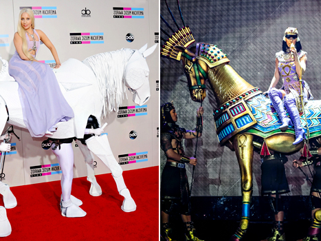 Lady-Gaga-Katy-Perry-Horse-467