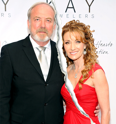 1383004859_143248770_jane-seymour-james-keach-467