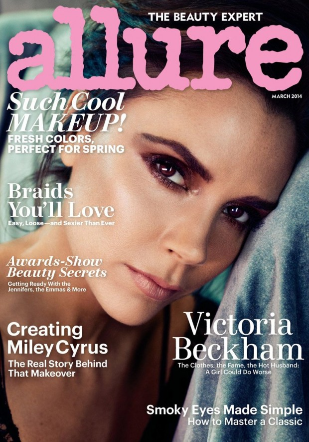 800x1142xvictoria-beckham-allure-shoot.jpg.pagespeed.ic.vz2FhemR44