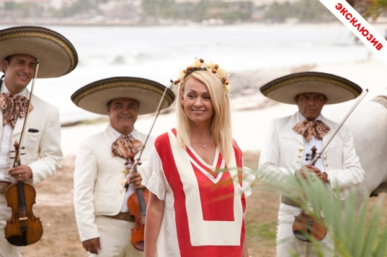 будет ли продолжение каникул в мексике: