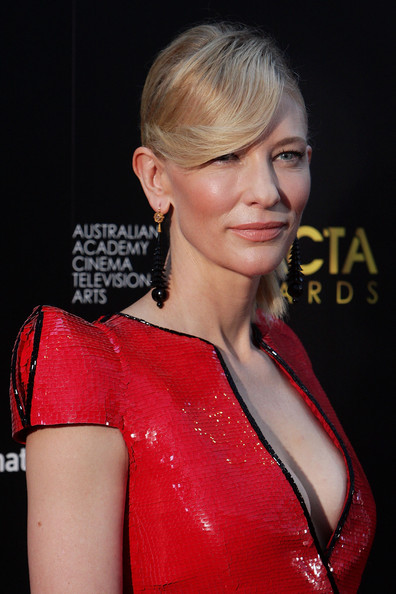 2013 Australian Academy of Cinema and Television Arts Awards